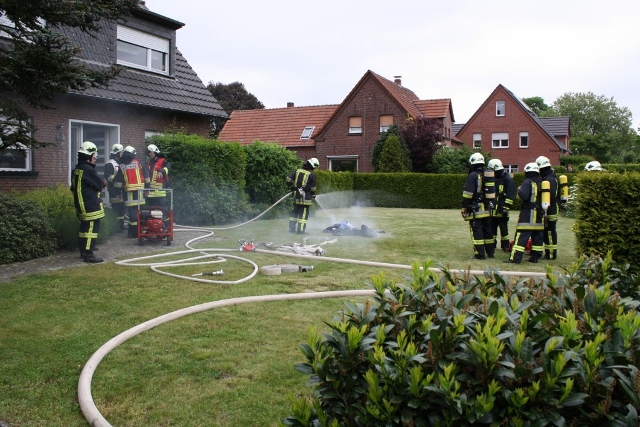 Feuerwehr Raesfeld (640x427)