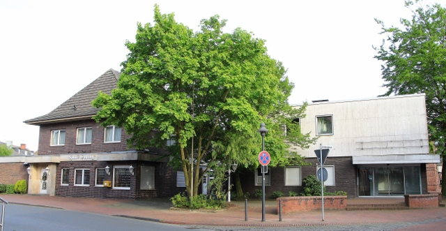 Haus Epping und Sparkasse in Raesfeld (18)