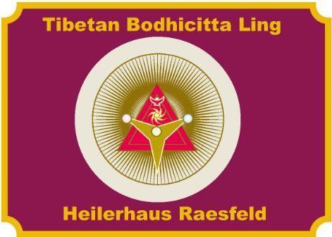 Heilerhaus Logo