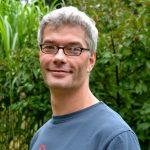 Holger Lordieck