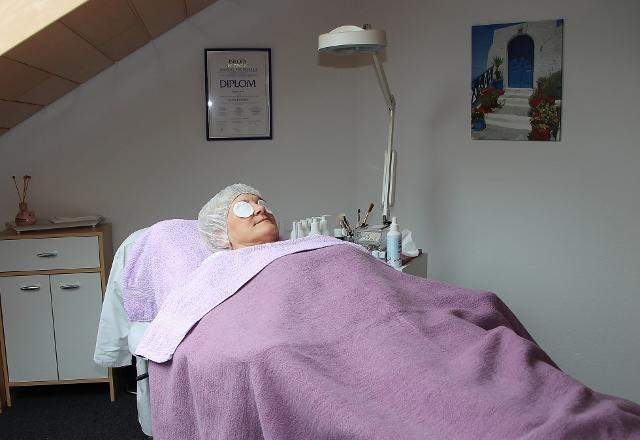 Kosmetiker Dagmar Breil 46348 Raesfeld (13)
