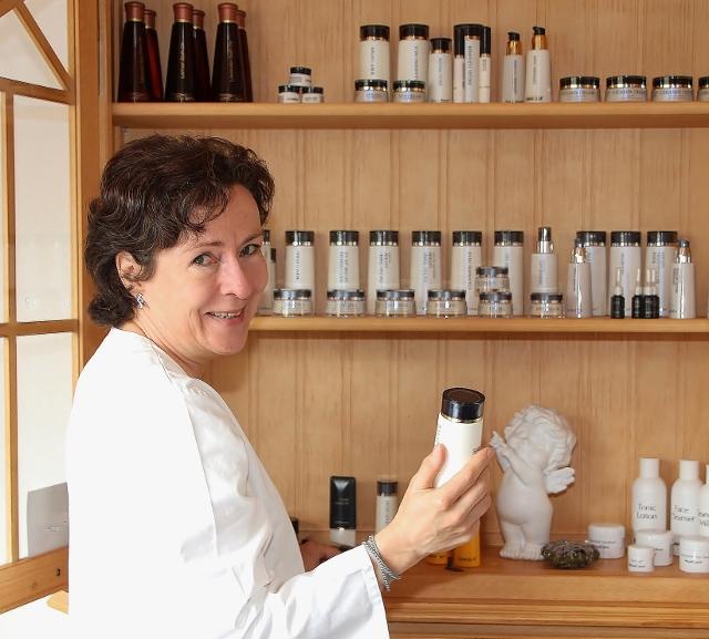 Kosmetiker Dagmar Breil 46348 Raesfeld (21)