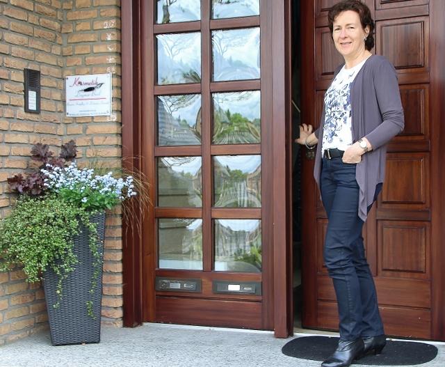 Kosmetiker Dagmar Breil 46348 Raesfeld (5)