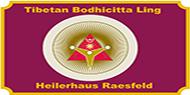 Logo Heilerhaus Raesfeld