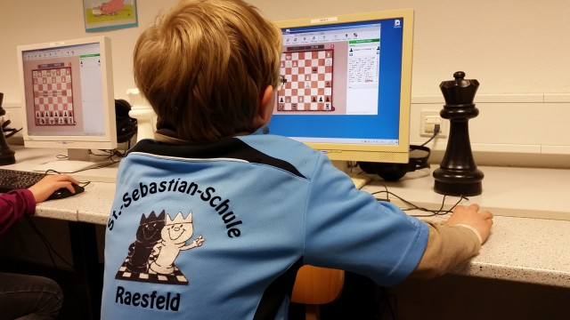 benedikt bei yes2chess
