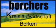 Borchers-neu-Kopie