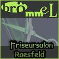 Friseursalon-Brömmel