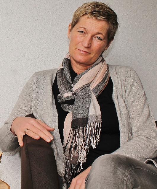 Judith Kolschen (62) (530x640)