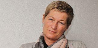 Trauerbegleitung-Judith Kolschen