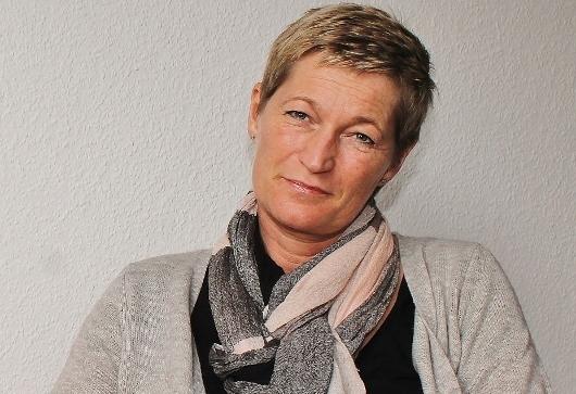 Trauerbegleitung-Judith Kolschen (62) (530x640)