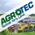 Logo Agrotec