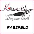 Logo-Dagmar-Breil