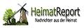 Logo Heimatrepor1t