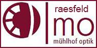 Logo Muehlhof Optik gross