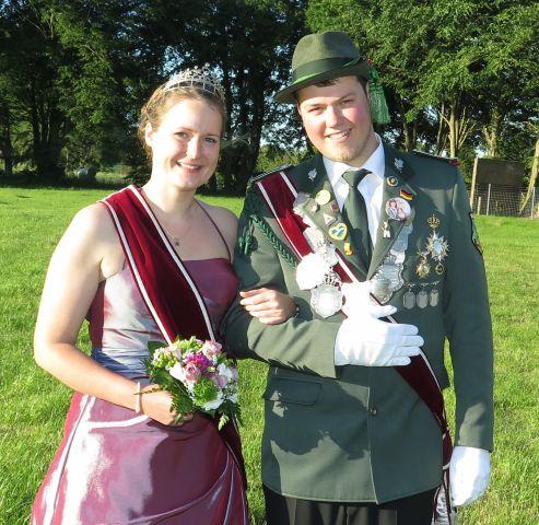 Schutzenfest Havelich 2015 (88)