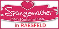 Spangemacher-1