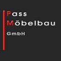Logo pass moebelbau