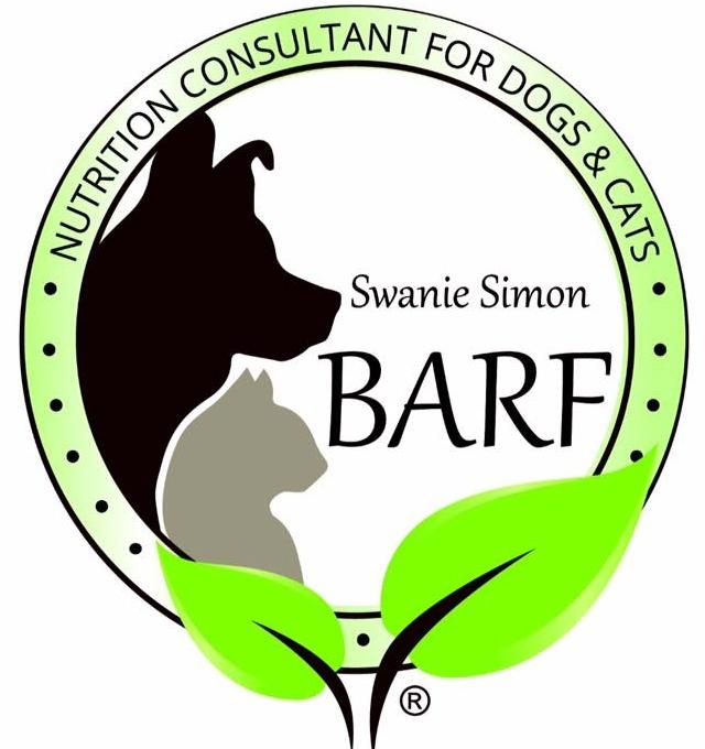 Logo Barfberater