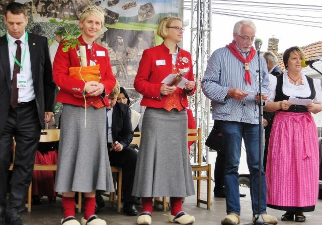 Raesfelder in Ungarn01