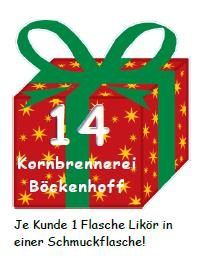 Böckenhoff