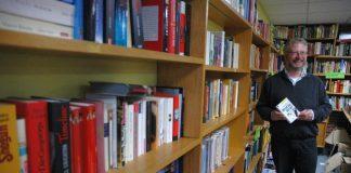 Bücherkeller Kappesmarkt Raesfeld