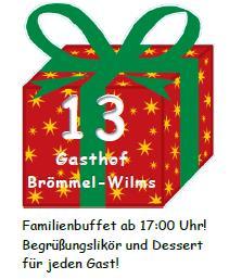 Brömmel-Wilms