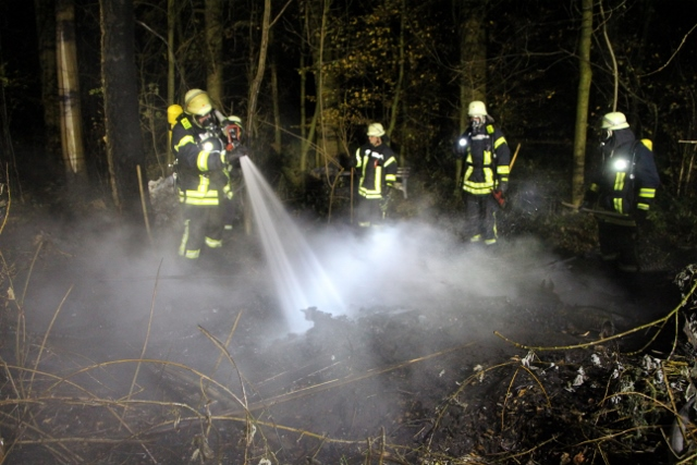 Feuerwehr Waldbrannt Raesfeld-Borken (25) (640x427)