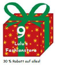 Lulus Fashion