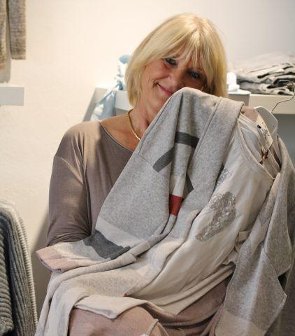 Lulus fashion store Raesfeld (11)