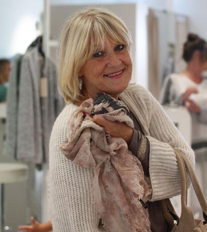 Lulus fashion store Raesfeld (17)