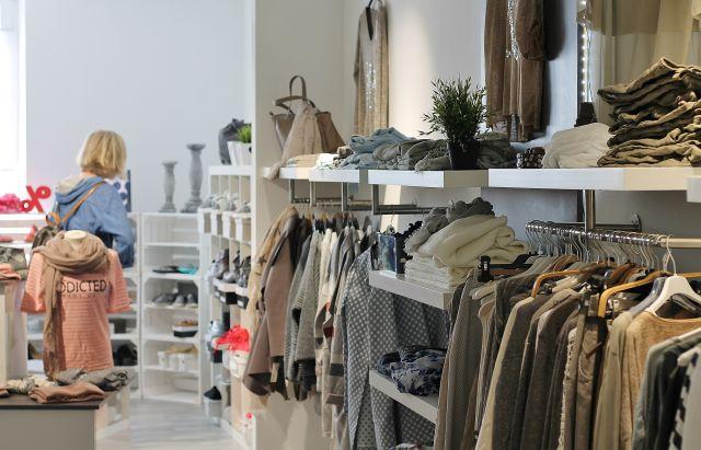 Lulus fashion store Raesfeld (2)