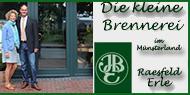 Logo-Boeckenhoff2-Kopie