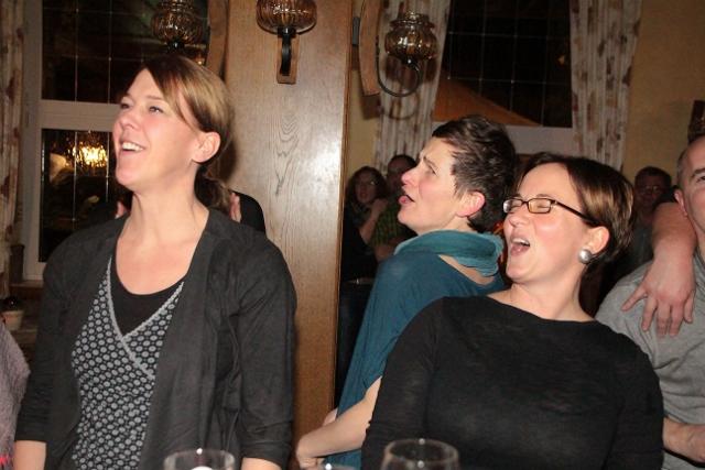 Wir Sing Erle Musik Foto_Petra Bosse Heimatreport (4) (640x427)