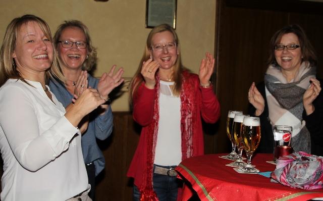 WirSing Erle Kleinkunstbühne Foto_Petra Bosse (6)