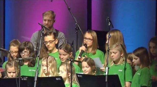 Konzert Heico Nickelmann 2015 Vennehof Borken (640x357)
