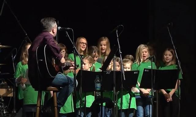 Nickelmann Kids Konzert Borken (640x383)