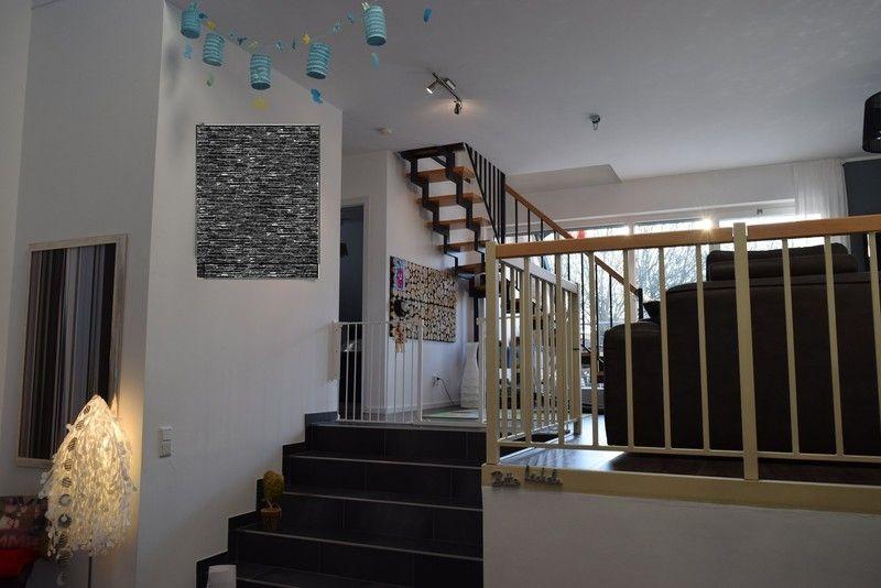 Wohnung Duisburg 2