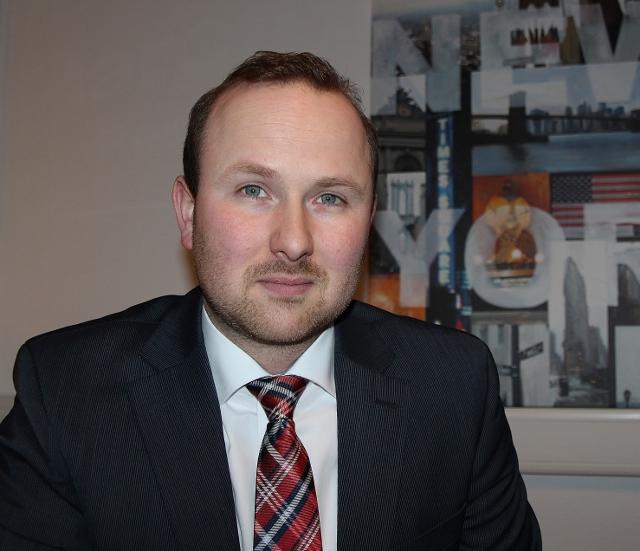 Markus Nowotsch