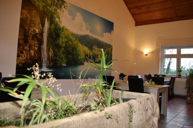 kanadisches restaurant borken rhedebr gge f and bs raesfeld 8 heimatreport. Black Bedroom Furniture Sets. Home Design Ideas
