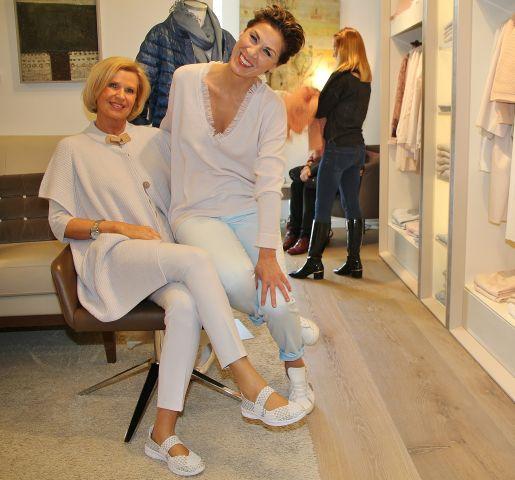 Modenschau 2016 Frühjahr Modehaus Hetkamp in Raesfeld Foto_Petra Bosse (42)