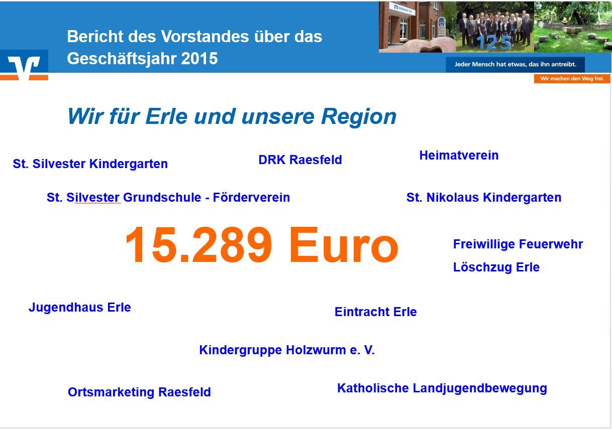 Volksbank5