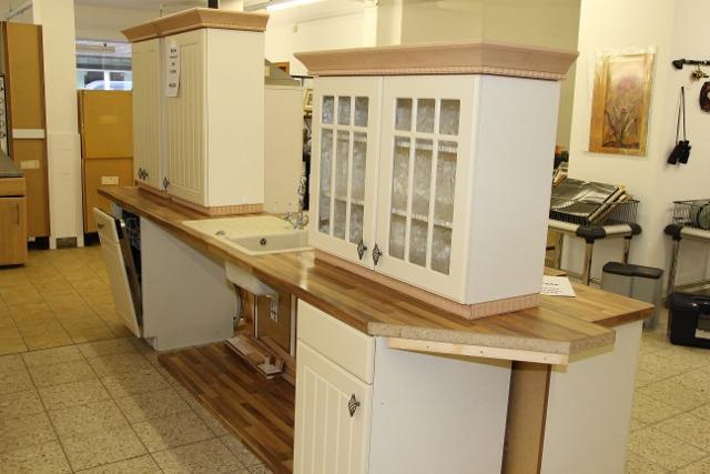 Soziales mobelhaus raesfeld gutes aus 2 hand heimatreport for Küchen schn ppchen