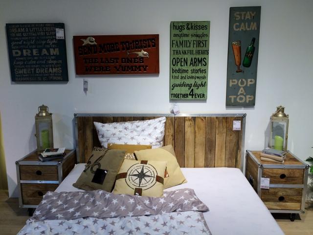 Schlafzimmer moderne Farben wohnen_Foto Petra Bosse (1)