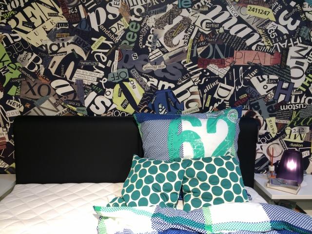 Schlafzimmer moderne Farben wohnen_Foto Petra Bosse (5)