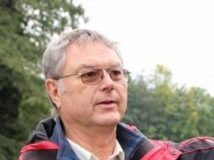 Walter Großewilde
