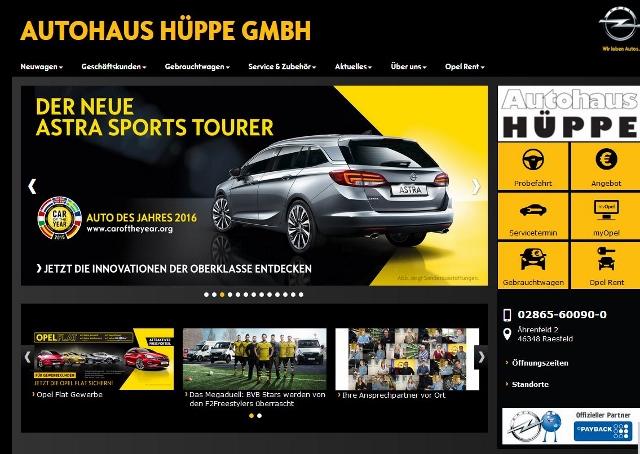 Auto Hüppe Raesfeld (640x454)