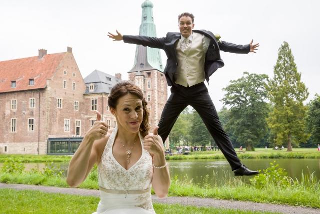 1 Platz Eheleute Hetkamp (640x427)