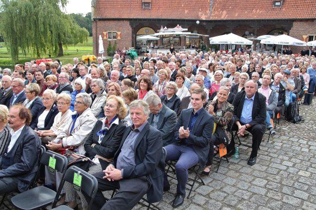 Musiklandschaft Freitag 2016 (42)