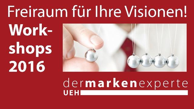 Workshop-Freiraum-Vision