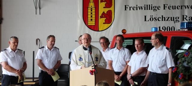 Sommerfest Feuerwehr Raesfeld2016 (37) (640x288)